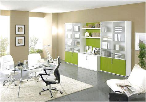 decoration bureau 100 decorating home office ideas pictures amazing