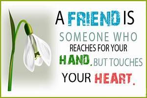 Best True Friendship Quotations In Telugu Language ...