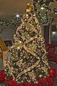 1000 images about Xmas trees with a difference on