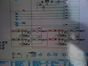 Ladder Wire Diagram Heat Hvac - Ocirelfkkry