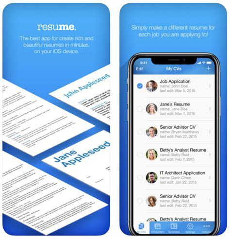 Download The Best Paid Apps And Games For Iphone. Resume Maker In Php. Ejemplos De Curriculum Vitae Llenado. Resume Summary Of Qualifications Leadership. Free Cover Letter Template In Word. Cover Letter Example Notre Dame. Sample Excuse Letter For Players. Curriculum Vitae Pdf Format. Resume Format Alignment