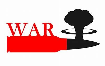 War Symbol Clipart Sign Svg Clipartbest Cliparts