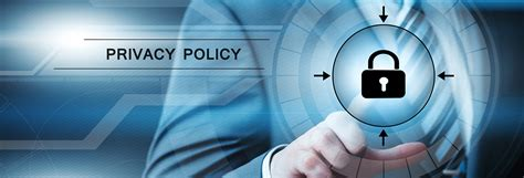Privacy Policy Term Use Mbd Group