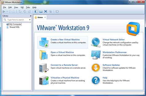 Best java code snippets using com.jtstand.teststepinstance.getsteps (showing top 6 results out of 315). Create Virtual Machine for Windows 8 on VMware Workstation ...
