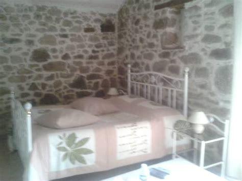 chambres d hotes les epesses la trainelière chambre d 39 hôtes la trainelière 85590 les