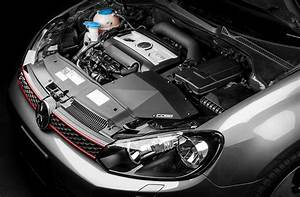 Golf 6 Gti Stage 4 : cobb stage 1 big sf power package for volkswagen golf ~ Jslefanu.com Haus und Dekorationen