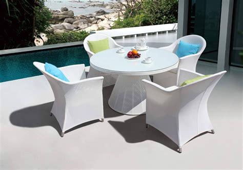 patio furniture adirondack plastic chairs white lawn