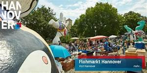 Flohmarkt Hannover Messe : hannover living ~ Pilothousefishingboats.com Haus und Dekorationen
