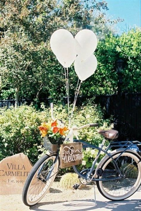 17 Best Ideas About Bicycle Decor On Pinterest Bike