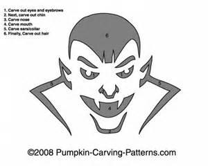 Pumpkin Masters Carving Tools by Download Dracula Pumpkin Carving Templates Free