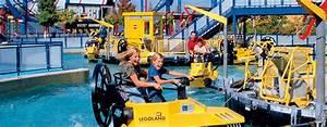 Legoland Günzburg Plan : legoland feriendorf themenzimmer inkl eintritt legoland park legoland deutschland resort ~ Orissabook.com Haus und Dekorationen