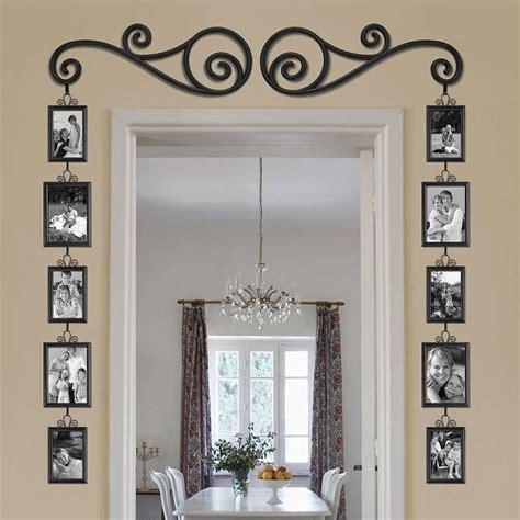 door frame decor 40 adorable and beautiful family art ideas