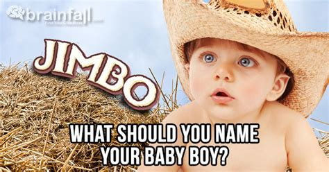 What Should You Name Your Baby Boy?  Brainfall. Resume Template Samples. Resume Format For Arts Students. Computer Skill Resume. Resume Spanish. Buzzwords For Resumes. How To Upload Resume On Naukri Com. Resume Secretary. Medical Assistant Resume With No Experience