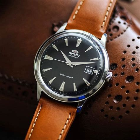 9 best images about orient bambino on black roses auction and honey brown