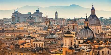 best airport transfers rome top 10 and culture tours in rome
