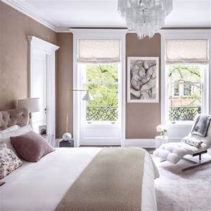 Deco Chambre Ami : la chambre d 39 ami marie claire ~ Melissatoandfro.com Idées de Décoration