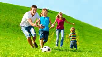 i 39 m bored 6 outdoor activities for families