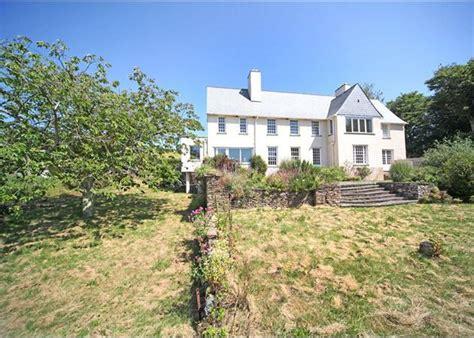 7 Bedroom House For Sale In Redlap, Dartmouth, Devon, Tq6, Tq6