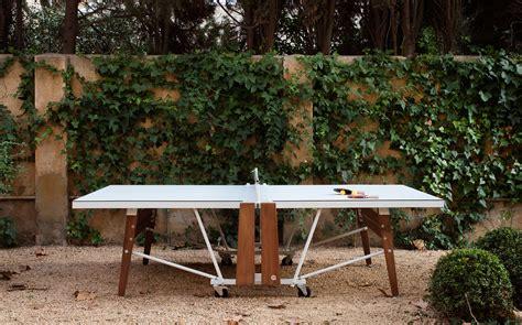 skargaarden nozib sunlounger luxury outdoor living