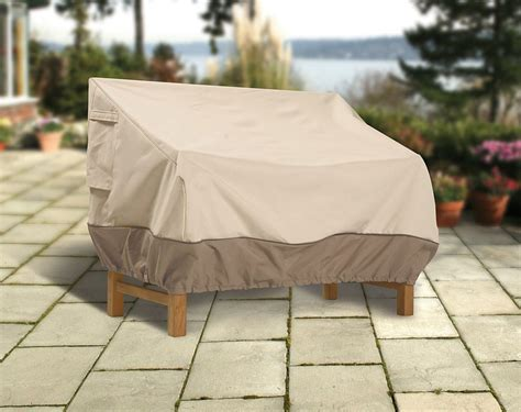 home patio furniture covers chicpeastudio