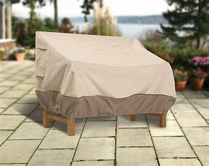 Outdoor Patio Furniture Cover Coverstore Home Design Idea Patio Chair Covers Designs