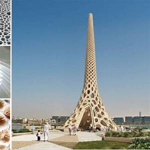 17 Best images about Skyscraper on Pinterest | Bellinis ...