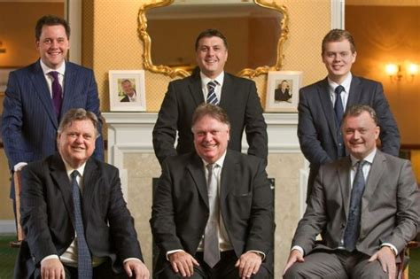 family hotel business invests     north