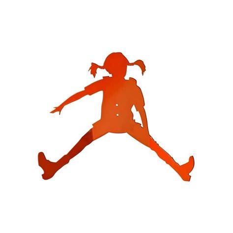 patere chambre fille patère chambre fille orange fifi brindacier