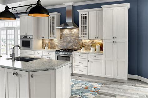 custom kitchen island cost designer kitchen jsicabinetry com
