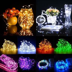 Led Party Lichterkette : de led weihnachtslichterkette lichterkette lampenkette garten party au en innen ebay ~ Eleganceandgraceweddings.com Haus und Dekorationen