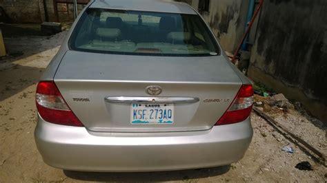 Car Rental In Harcourt Nigeria by Do U Need A Car In Harcourt Autos 45 Nigeria