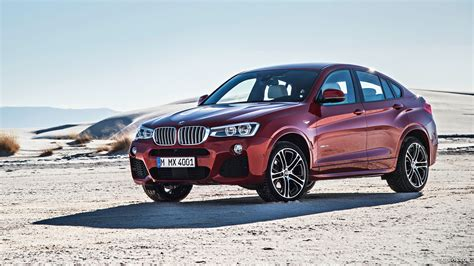 Bmw X4 Backgrounds by 31 Bmw X4 Hd Wallpapers Backgrounds Wallpaper Abyss