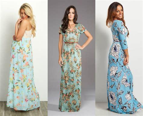 light blue floral dress light blue floral maxi dress