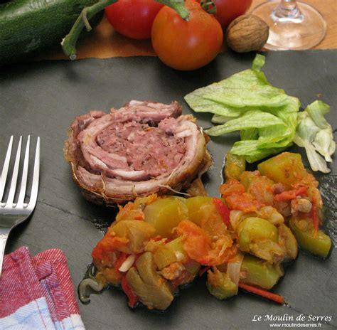 cuisiner poitrine d agneau poitrine d agneau cuisine et 28 images poitrine d