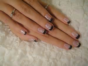 photo decoration ongles gel