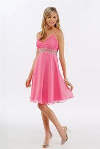 Sweet pink candy dresses prom 2013 ~ Elegant Prom Dresses 2012