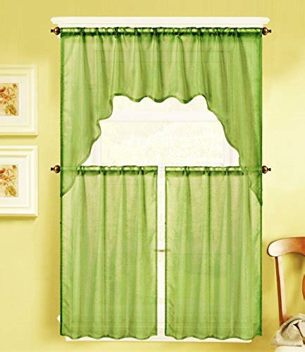 lime green kitchen curtains lime green kitchen curtains best lime green kitchen 7095