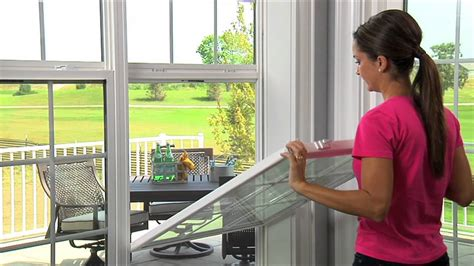 insulated affordable windows easy care encompass  pella