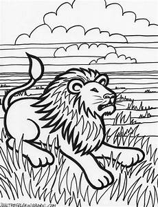 coloring pages of tiger - 38 awesome and free tiger coloring pages