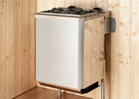 saunaofen 9 kw weka saunaofen 187 kompakt 171 9 kw integrierte steuerung kaufen otto