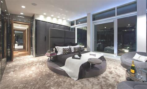 Luxury Bedroom Designs Uk by 10 Bedroom Design Ideas For Your Viewing Pleasure
