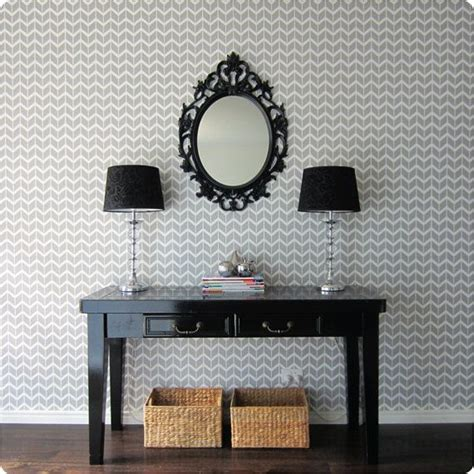 Awesome Tile Stickers Removable Vinyl Wallpaper Designs Solution For Renters by 20 Best Images About Project Cover Up That Mirror On