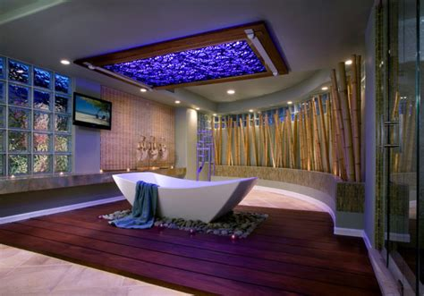 elegant designs   complete zen inspired home