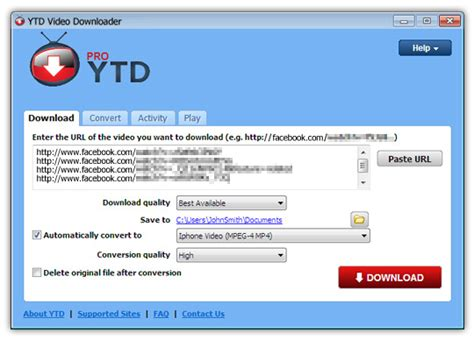 Free Download And Software Reviews