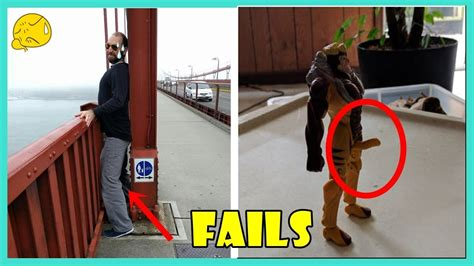 Design Fails by Epic Design Fails That You Will Find To Believe