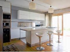Minimalis Large Kitchen Islands With Seating Gallery Kitchen Islands With Seating HGTV