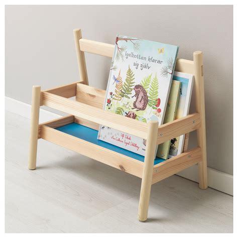 Ikea Tisch Flisat by Flisat Book Display Ikea