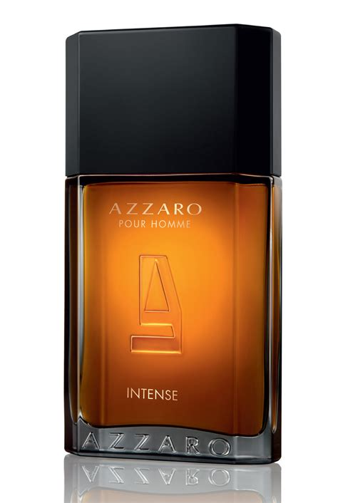 Azzaro Pour Homme Azzaro Pour Homme 2015 Azzaro Cologne A New Fragrance For 2015