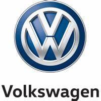 Offre Reprise Volkswagen : volkswagen domemploi ~ Medecine-chirurgie-esthetiques.com Avis de Voitures