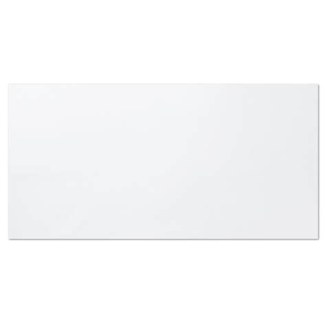 white gloss tile white gloss tile www pixshark com images galleries with a bite